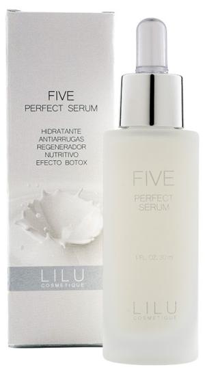Five Serum