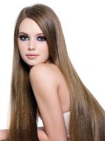 Queratina para tu cabello