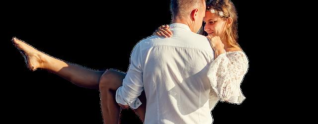 tratamientos novias barcelona
