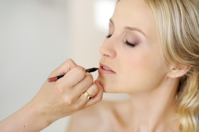 Chic Beauty Party