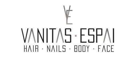 VANITAS ESPAI: Salón de belleza y peluquería de Barcelona