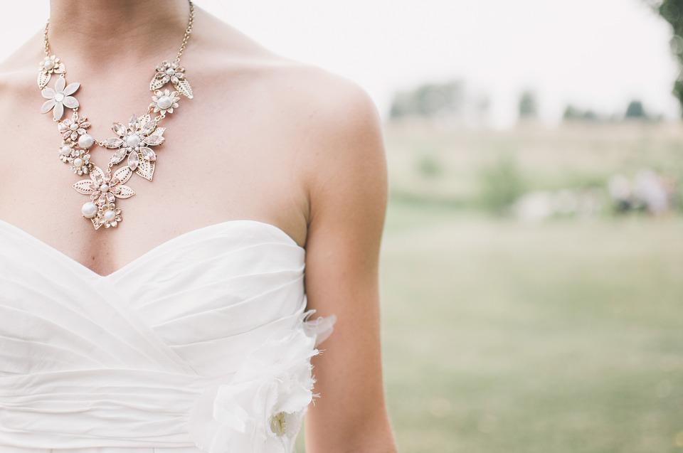 accesorios novias