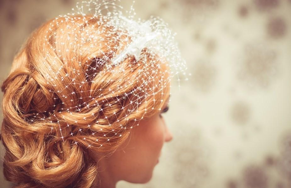 colores pelo novias