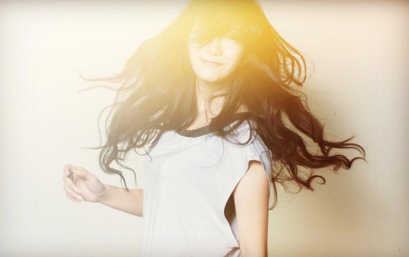 cuidar pelo despues verano