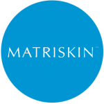 Productos Matriskin