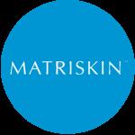 Productos Matriskin