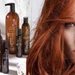 Philip Martins, productos orgánicos de lujo para el color y cuidado del cabello