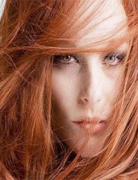 Woman Belleza y Perfumes 11.09.2013