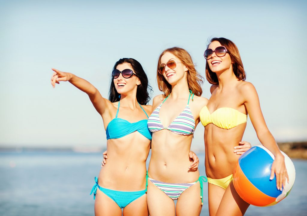 operacion bikini tratamientos