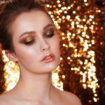 Delineado permanente de ojos: el secreto de la micropigmentación
