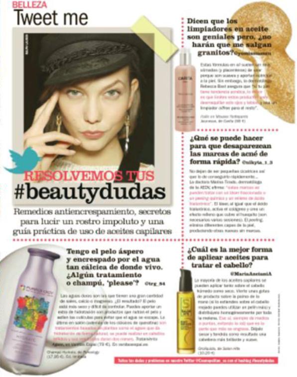 Cosmopolitan 08.13