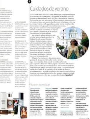 Magazine 08.13