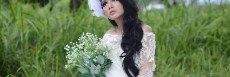 tratamientos belleza novia
