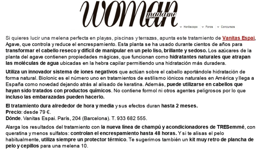 womanes-0713-01