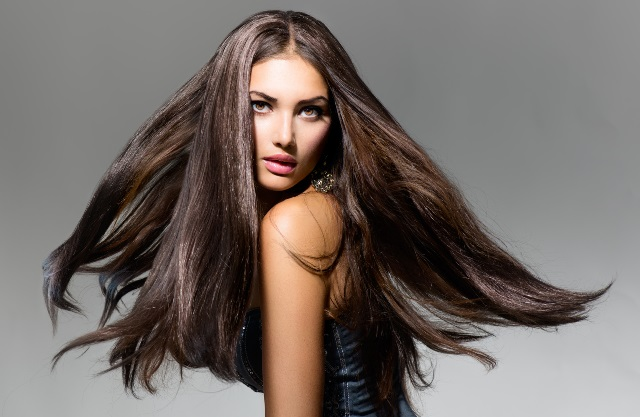 cortes de pelo para 2015