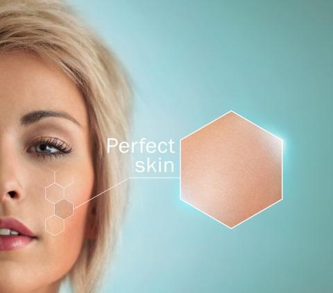 Fotorejuvenecimiento facial