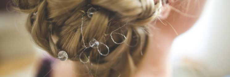 peinados barcelona