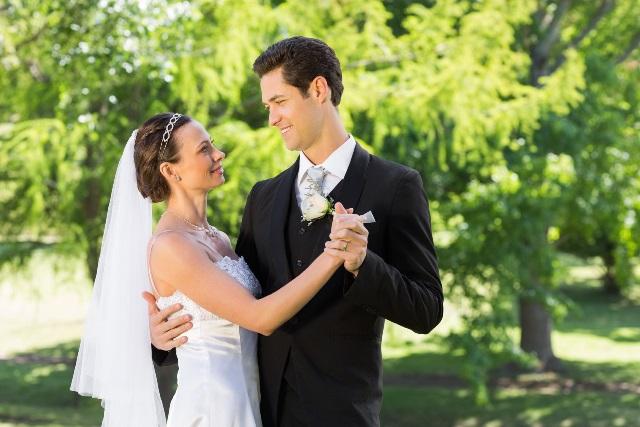 Tratamientos para bodas en Barcelona