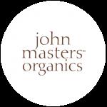 Productos John Masters