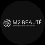 Productos M2 Beauté