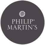 Productos Philip Martin's