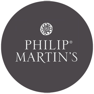 philipmartins