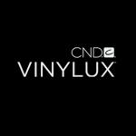 Productos Vinylux