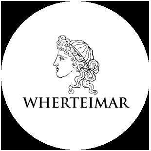 wherterimar