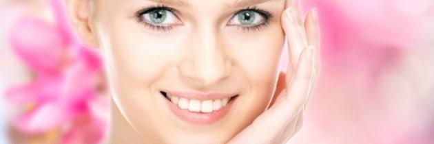Tratamiento facial con Matriskin