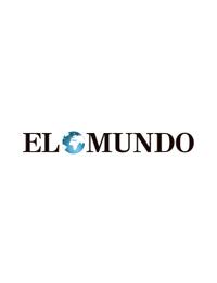 elmundo-01