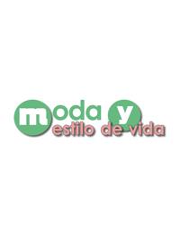 modaestilo01