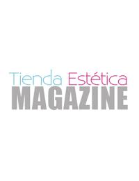 tienda-estetica-magazine