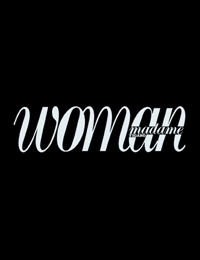 woman-es