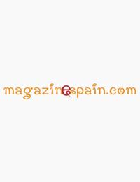 magazinespain01