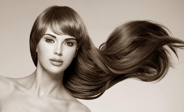 Tratamietos para el pelo