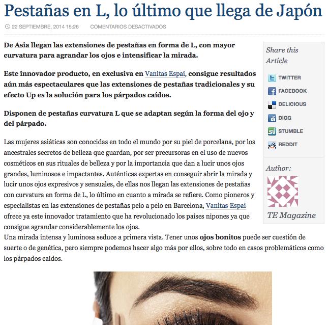 tienda-estetica-magazine01