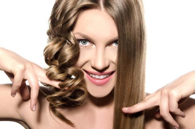 qu corte de pelo me favorece gua de los mejores peinados