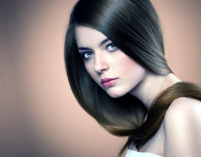 cortes de pelo largo tendencias
