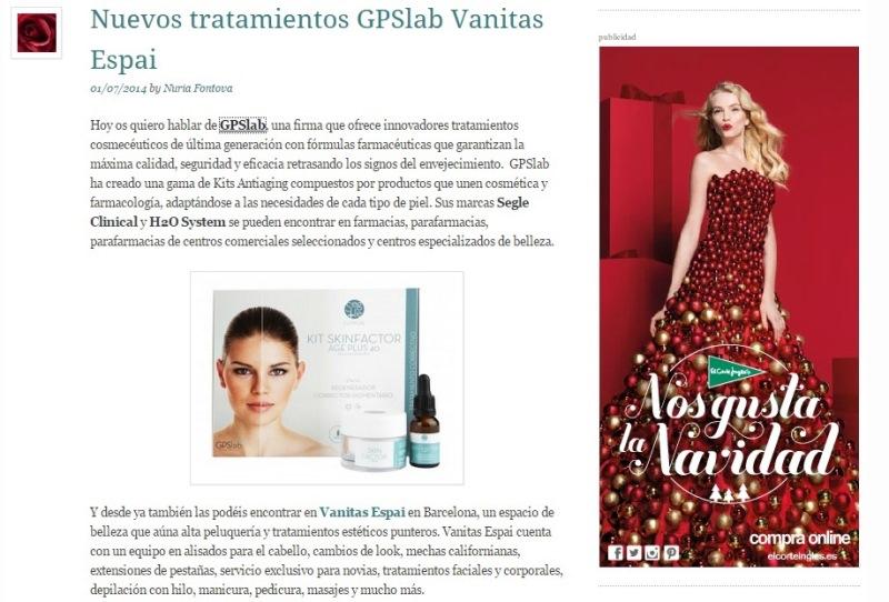 clip de vanitas espai en woman.es