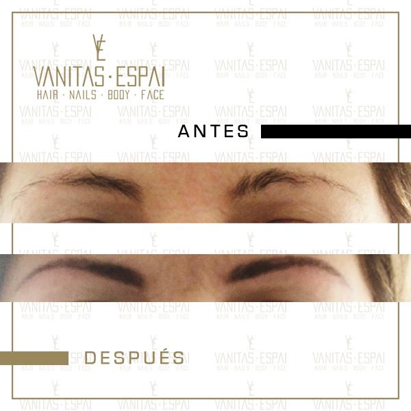 vanitas-micropigmentacion-instagram-3