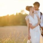 Diseña una boda íntima en Barcelona