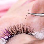 Pestañas postizas vs extensiones de pestañas pelo a pelo: ventajas e inconvenientes