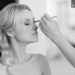 Maquillaje sencillo para bodas