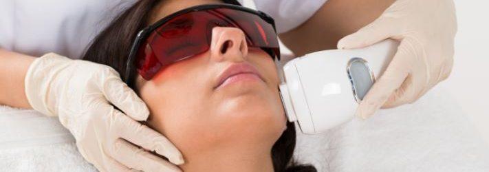 tratamientos faciales corporales
