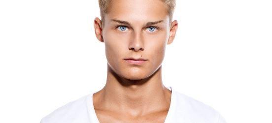 cortes pelo para hombres
