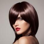 Corte de pelo bob: ¿qué es, de dónde viene y cuándo llevarlo?