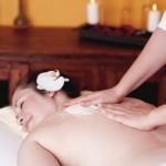 Peeling corporal: cuida tu piel durante el verano
