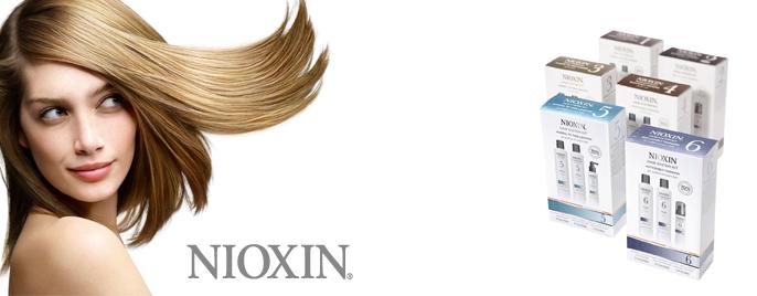 hair-shampoo-conditioners-treatments-nioxin