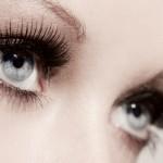 Cómo delinear los ojos: Técnica de Vanitas Espai
