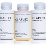 Olaplex: fiebre y éxito en EUA y ya lo tenemos en Vanitas Espai